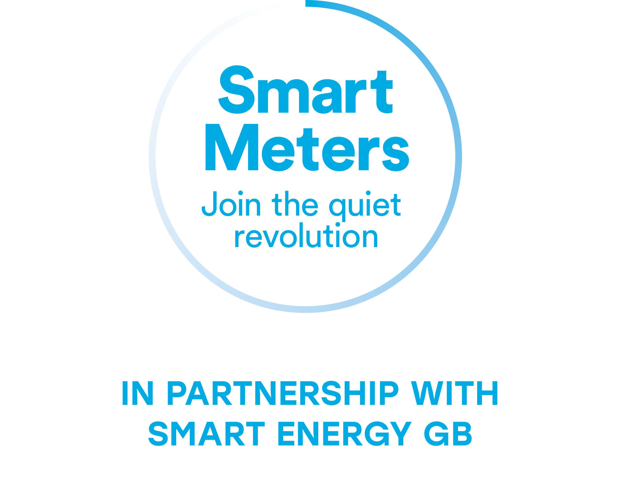Smart Energy GB